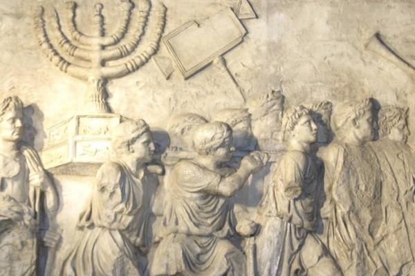 Izrael népe él: Miért válik majd örömünneppé a mai gyásznap?