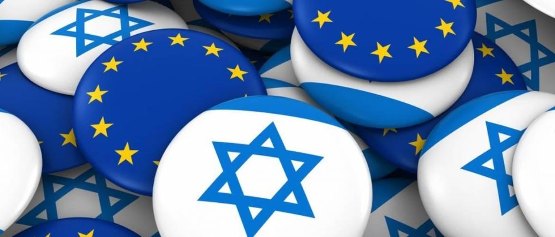 EU: Az ellenségeskedésnek azonnal véget kell vetni