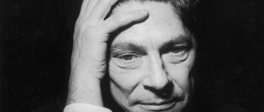 Mai születésnapos: Arthur Koestler, aki lekottázta a század szívverését