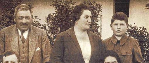 Emlékjel a meggyilkoltaknak: leteszik Székesfehérvár első botlatókövét