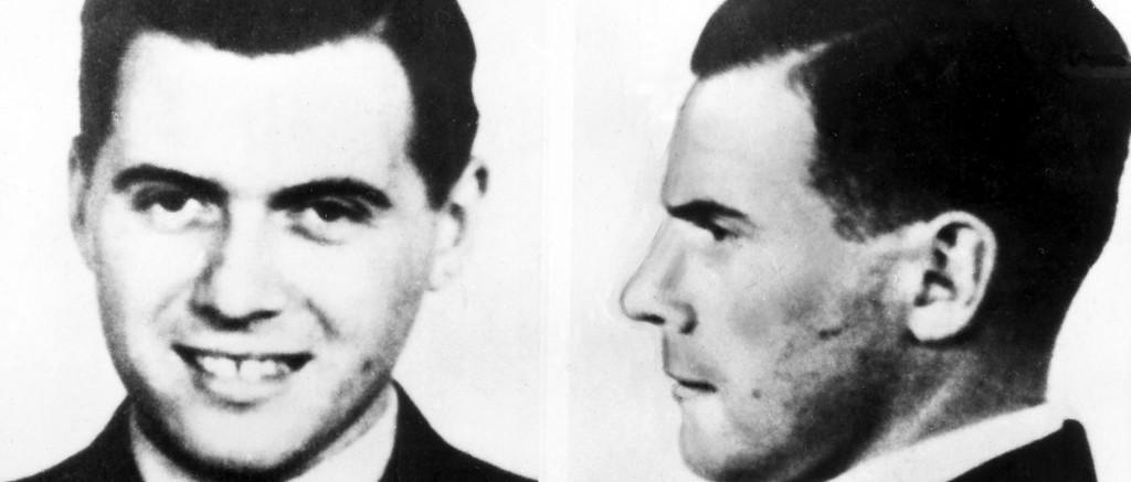 Mengele kápója volt, majd gyerekeket mentett: hős, bűnös, vagy mindkettő?