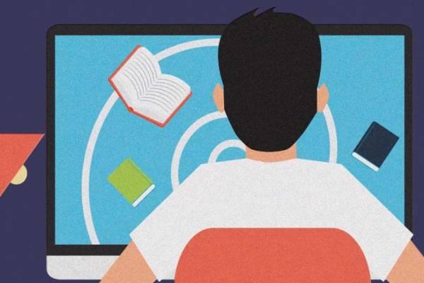A Külkereskedelmi Technikum ideiglenesen áttér a digitális oktatásra