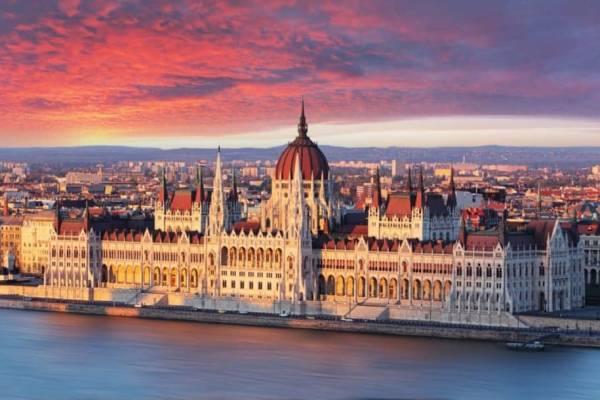Izraeli turisták érkezhetnek az elsők között Magyarországra