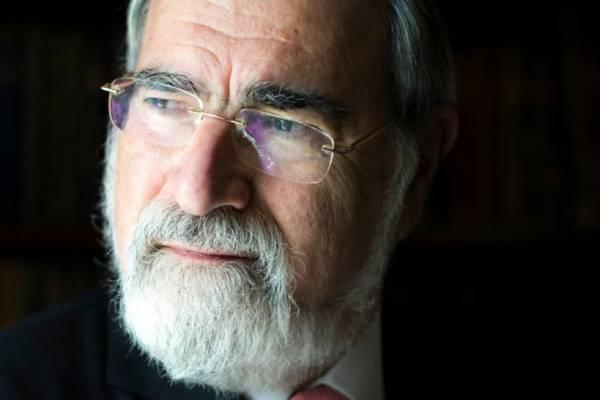 Egy igazán modern, ortodox zsidó, aki az egész világot tanította: búcsú Lord Jonathan Sachstól