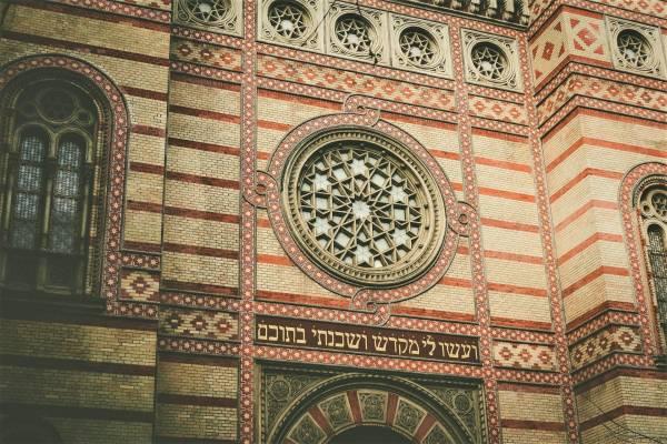 Fokozatosan nyitnak a zsinagógák Budapesten