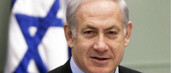A rendőrség vádemelést javasol az izraeli miniszterelnök ellen