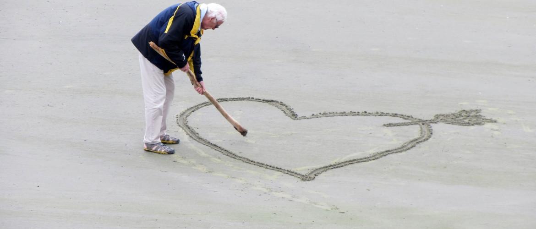 Koronavírus-love story: együtt gyógyult fel egy 90 éves pár