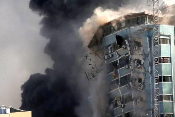 Netanjahu a terroristáknak: Nem lesz menedék