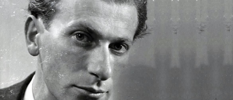 Ma 76 éve agyonlőtték és egy tömegsírban helyezték el Radnóti Miklóst