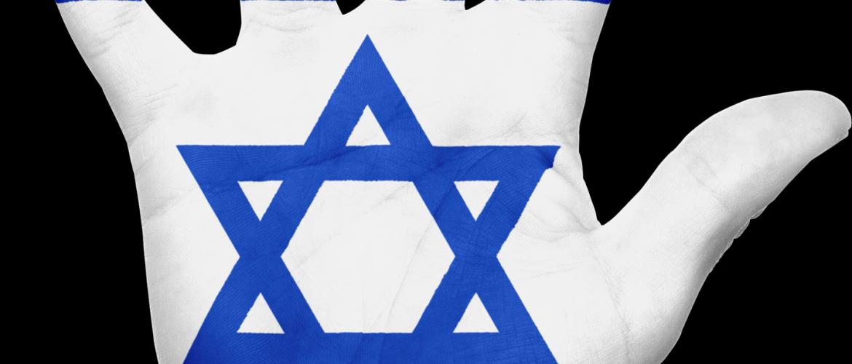 Jó hír: enyhítik a korlátozásokat Izraelben