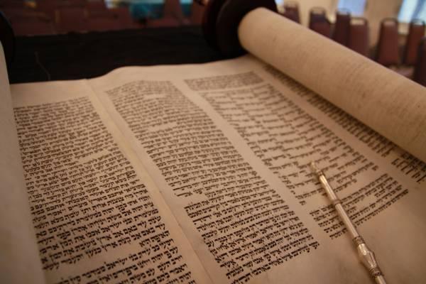 A vallási bíróság összeült, Heisler András ott volt, Köves Slomó nem