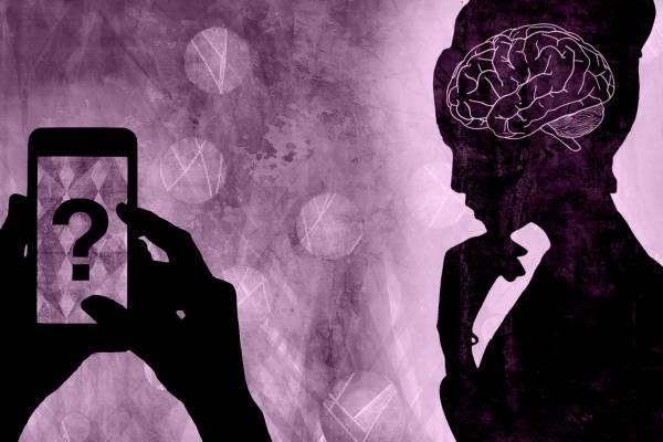 Telefonos lelki támasz: nélkülözhetetlen segítség a bajban