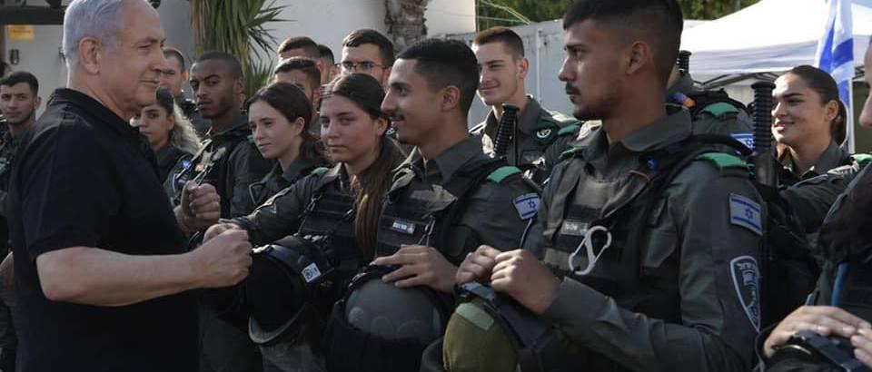 Tűzszünet Izraelben: éjjel 2 óta hallgatnak a fegyverek