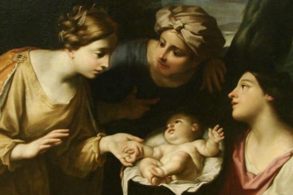 A zsidó anyák fájdalmas büszkesége: a jiddise mámék megható története