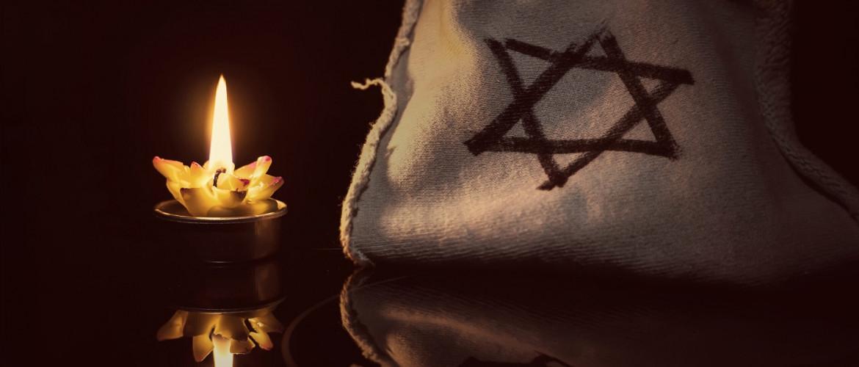 Online megemlékezések a Soá áldozataira Jom Hasoa alkalmából