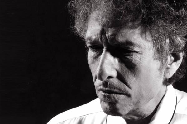 Ma lett 80 éves Bob Dylan, a Nobel-díjas tünemény