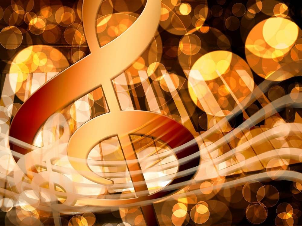 II. Országos Zsidó Zenei Vetélkedő: 12 csapat, 24 gyerek, számtalan tehetség | Mazsihisz
