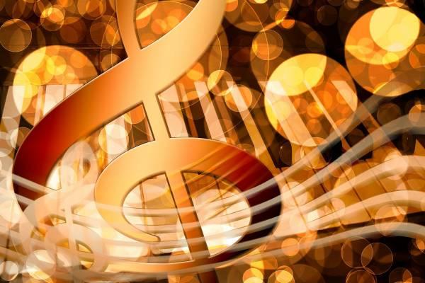 II. Országos Zsidó Zenei Vetélkedő: 12 csapat, 24 gyerek, számtalan tehetség