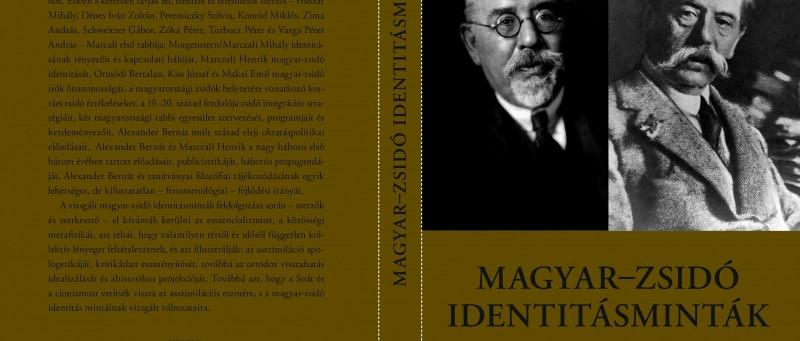 Milyen (és mitől ilyen) a magyar-zsidó azonosságtudat?