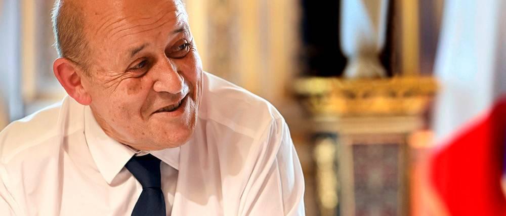 Diplomáciai vihar Izrael és Franciaország között