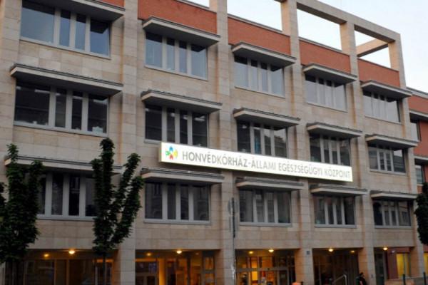 A Honvédkórház továbbra is fogadja az egykori munkaszolgálatosokat
