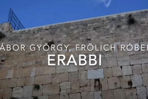 eRabbi: Az uralkodókra szigorú szabályok vonatkoztak zsidóknál