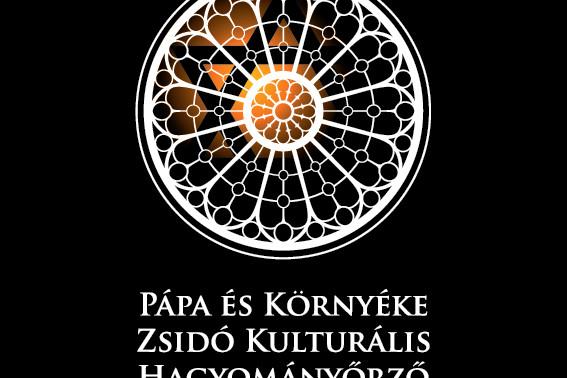 Zsidó Kulturális Napok Pápán