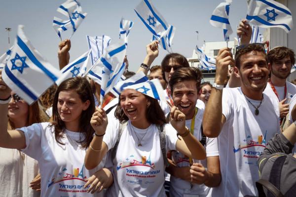 Szochnut: Kamatmentes hitel a bajba jutott zsidó közösségeknek