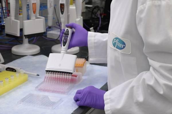 Zsidó bevándorlók: nekik köszönhetjük a vírus ellen megmentőnek tűnő vakcinát