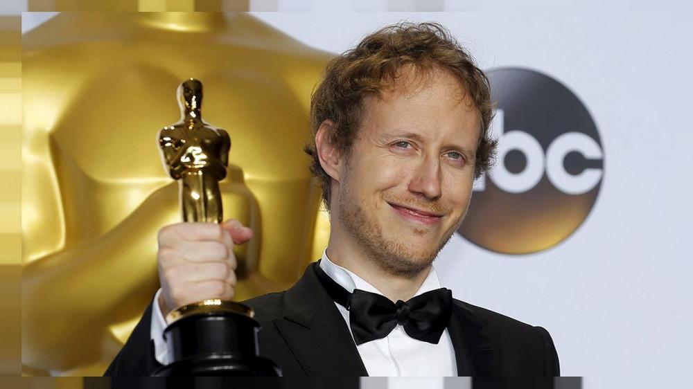 A Saul fia az elmúlt 19 év legjobb filmjei között | Mazsihisz