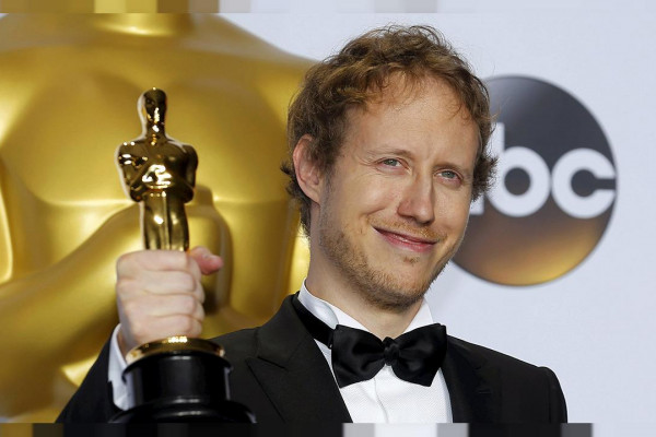 A Saul fia az elmúlt 19 év legjobb filmjei között