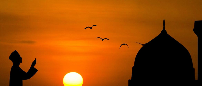 Az Istenkeresés összeköt minket: elmélyült Rámádánt kívánunk moszlim barátainknak