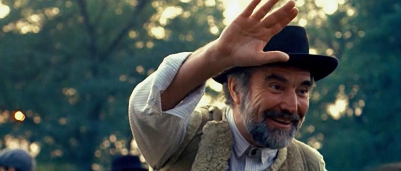 Az egyik legnagyobb magyar színészre emlékezünk ma – Zenthe Ferenc 100