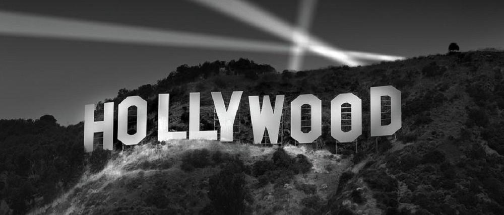 Hogyan hódította meg két magyar zsidó Hollywoodot?