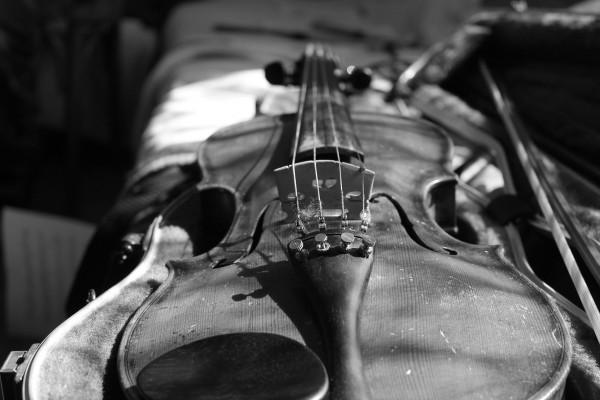 Gyönyörűséges, igazi Kárpát-medencei zsidó dalok kerültek föl az internetre