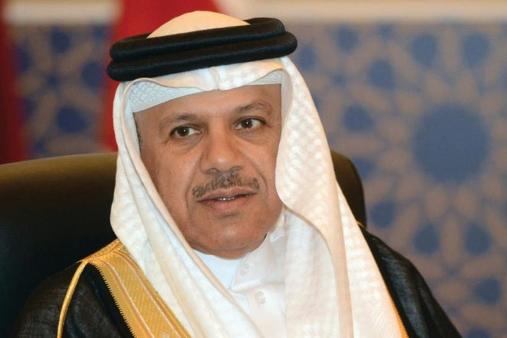 Történelmi nap: először tárgyal Izraelben a bahreini külügyminiszter