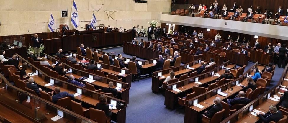Izrael: Három magyar származású miniszter is lesz az új kormányban