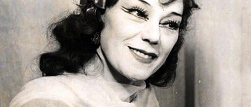 Mai születésnapos: Bajor Gizi, egy nagy színésznő és bátor zsidómentő