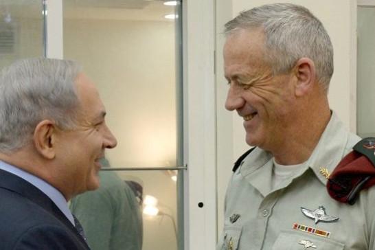 Még mindig nem tudni, hogy ki alakíthat kormányt Izraelben