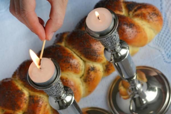 Az Istennel birkózó asszony: Rebeka, a hívő zsidók modellje– Jó szombatot!
