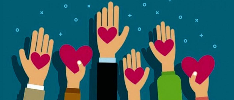 Ómer-számlálás 20. nap: a kötődés az együttérzés körében
