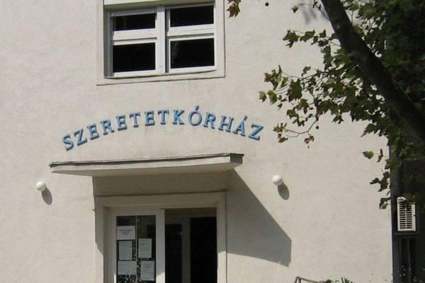 Geriátriai szakirányra szakképző hellyé nyilvánították a Mazsihisz Szeretetkórházát