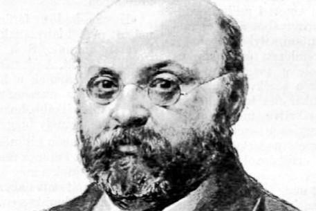 A párbajozó zsidó bankár – Wahrmann Mór