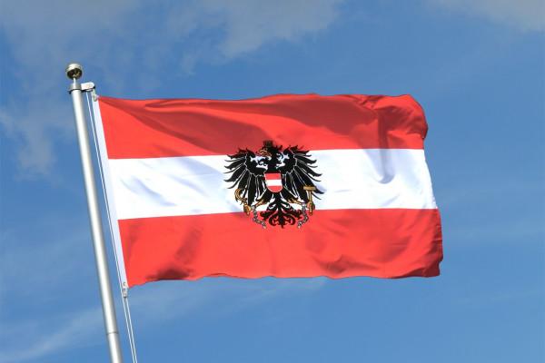 Osztrák állampolgárság a nácizmus áldozatainak és leszármazottaiknak