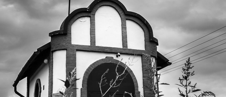 Ortodox zsidó zarándokház épül Nagykállóban