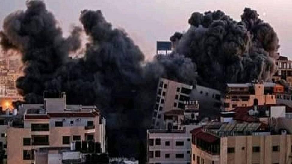 Izrael: De ki győzött? | Mazsihisz