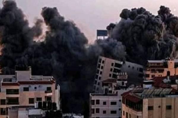 Izrael: De ki győzött?
