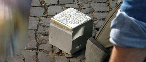 Heisler a botlatókövek befogadását kéri Debrecen polgármesterétől