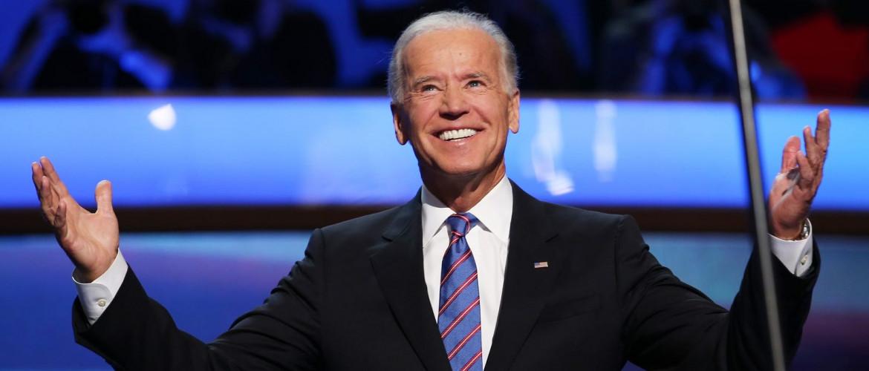 Amerikai előválasztás – Joe Biden Jeruzsálemben hagyná az amerikai nagykövetséget