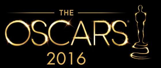 """""""Nagyot nyertek a zsidók"""" az idei Oscar-gálán"""